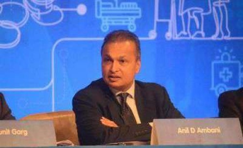 RCom, Defence Ministry rubbish French media report on tax issue