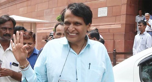 Joint task force to address flood-hit coffee planters' woes: Prabhu