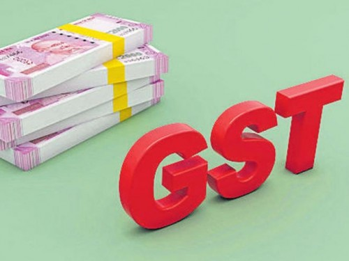 Exporters: GST refund delays causing capital crunch