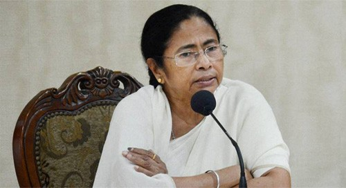 Mamata threatens to cancel lease of closed tea gardens, auction them