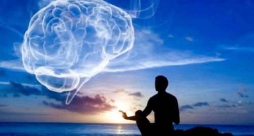 Meditation can boost emotional intelligence, cut stress at workplace