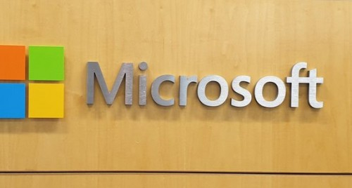 New Microsoft programme to empower agritech startups in India