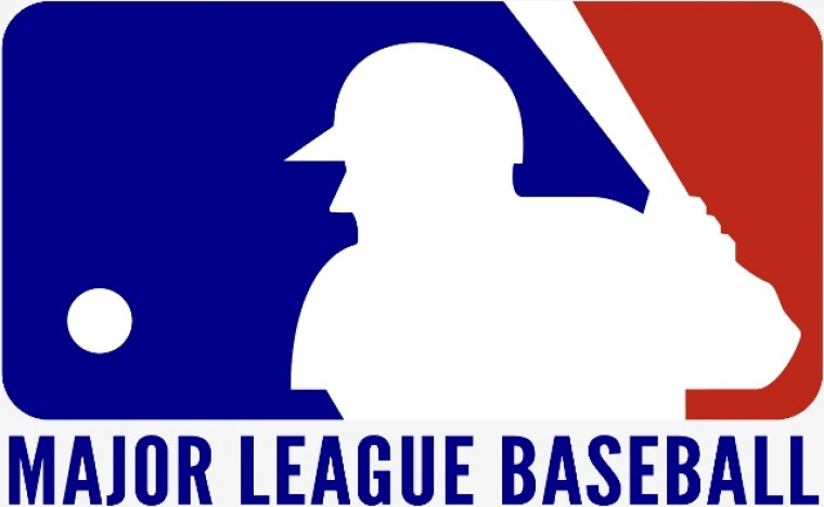 Facebook Discussions to  live Stream MLB Games