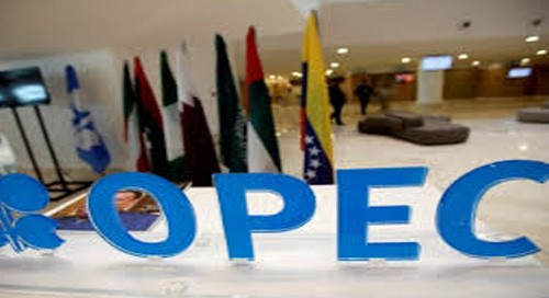 Oil above tolerance threshold, end Asian Premium: India to OPEC