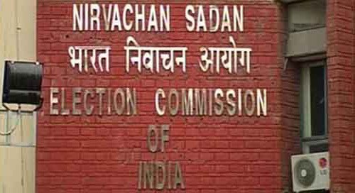 EC to monitor social media; political ads to be pre-certified