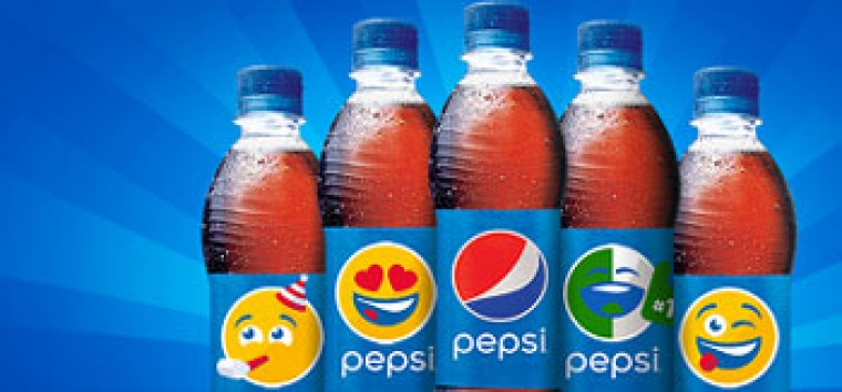 Demonetisation impact lingering on PepsiCo: Nooyi