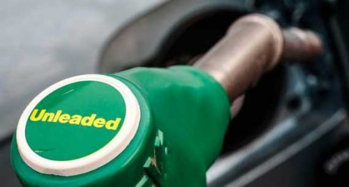 Petrol, diesel prices steady even as crude boils