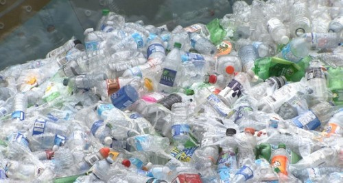World commits to reduce single-use plastics by 2030