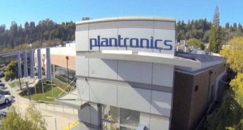 US-based Plantronics unveils new line-up of headsets in India