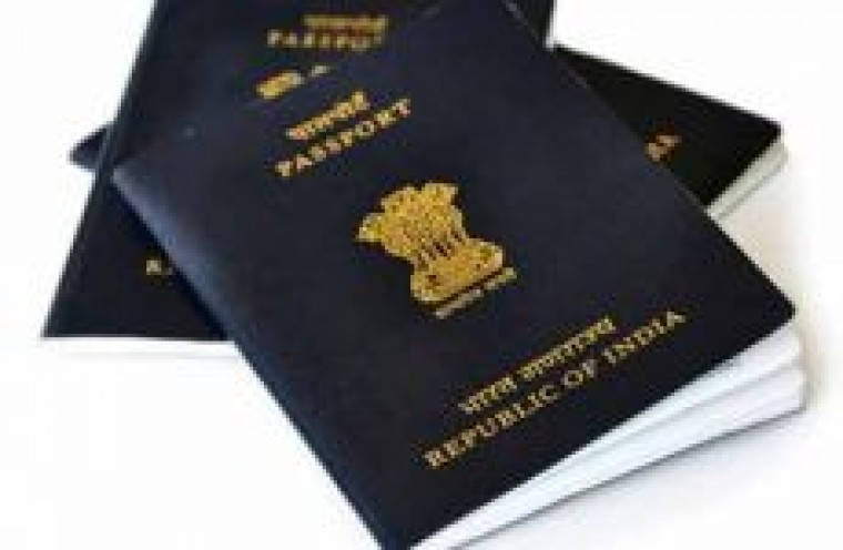 Passport office to come up in Punjab's Nawanshahr town