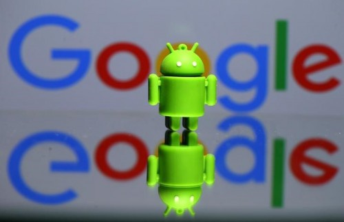 Bugs found in backend systems of top 5,000 free Android apps