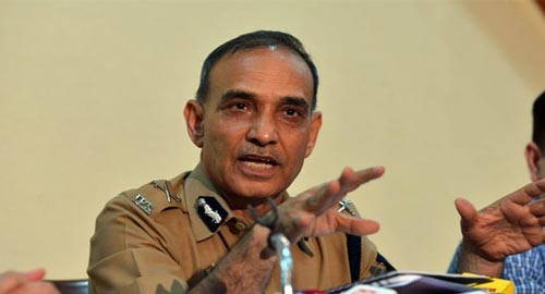 Our education didn't teach us about dignity of farming: Satyapal Singh