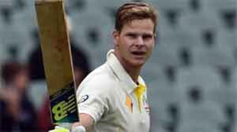 India A vs Australia: Smith, Marsh hit tons to put India A attack to the sword