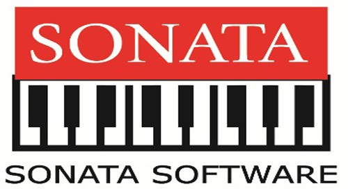 Sonata Software buys Australian firm for Rs 28 crore