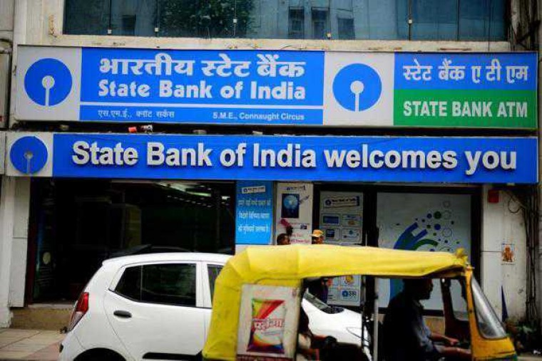 SBI net profit up 122.72% in Q4