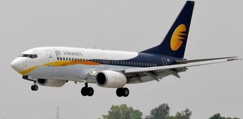 Union threatens industrial action over Jet issue