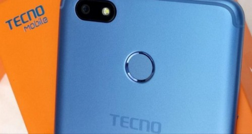 TECNO Mobile launches AI-powered camera smartphone in India