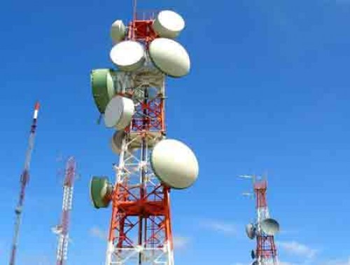 Q3 results of telecom companies to see impact of MTC cut: Reports