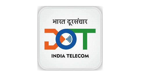 Pvt sector lost 15.41 million phones in Jan-March: DoT
