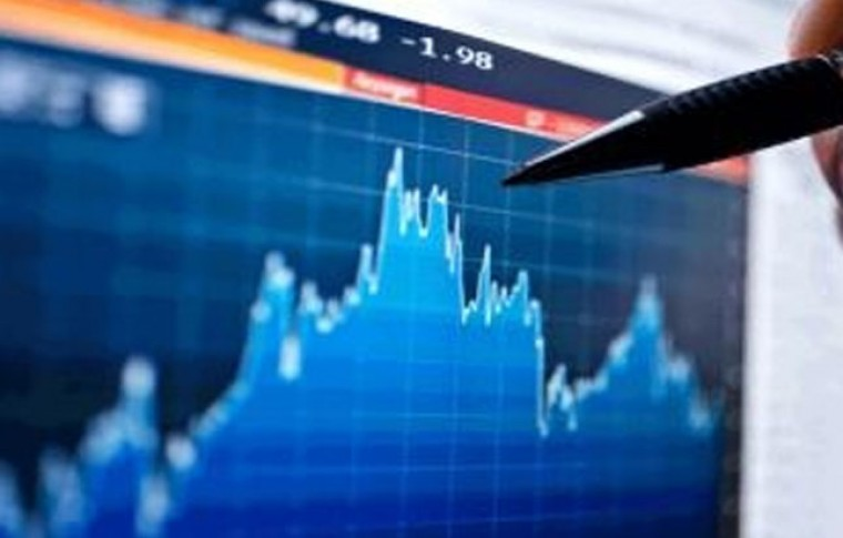 Weak global cues subdue equity markets