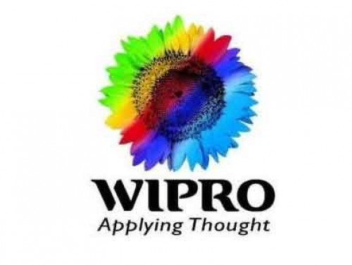 Wipro investors vote for higher authorised capital, bonus shares