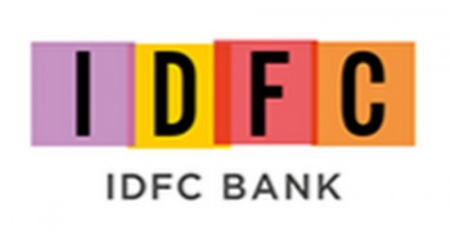 IDFC Bank's name changed to IDFC First Bank