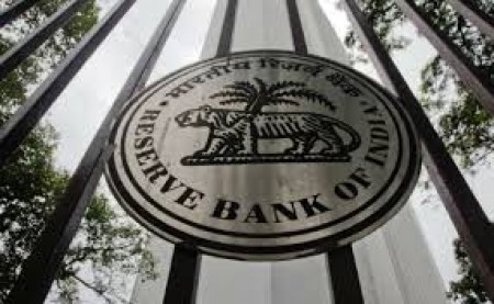 RBI monetary policy panel warns of upside risks to inflation