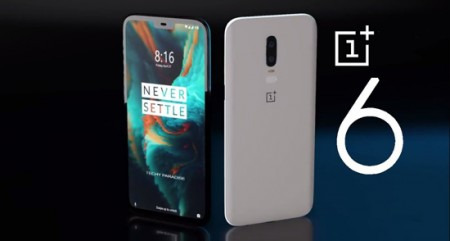 'OnePlus 6' hits 1 mn sales mark globally