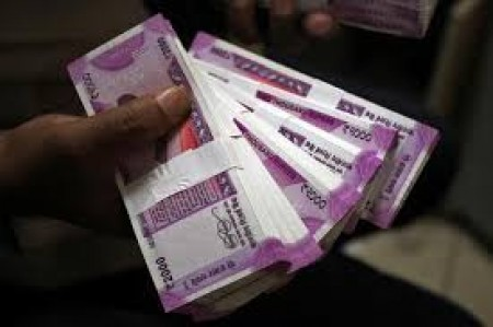 Rupee has gone as high as it should go: Expert