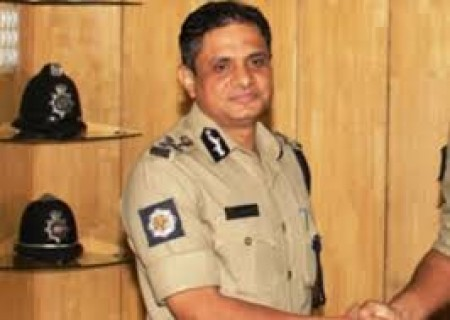 ED officer seeks more time for appearing before Kolkata Police