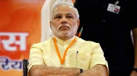 Shun pressuring government for transfer-posting: Modi to UP MPs (Second Lead)