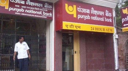 PNB to honour 'all bonafide LoUs'