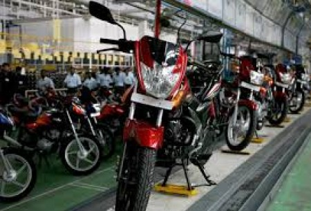 Honda plans Rs 1,600 cr spend on new two-wheelers