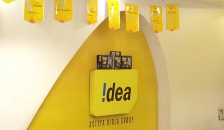 Idea Cellular to allow 2G, 3G, 4G data recharge for same price