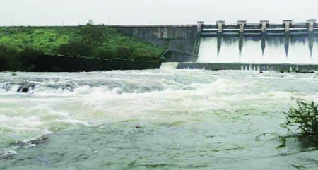 3 Chennai students drown in Pune dam