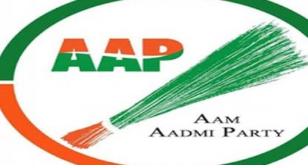 BJP lying, landfill sites were allotted by DDA: AAP