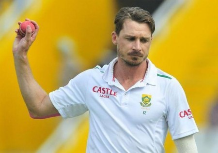 No Steyn among marquee domestic stars of #T20 Global Destination League