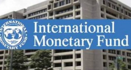 Morocco to host 2021 annual meetings of World Bank, IMF