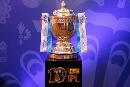 BCCI has decided to change the timings of IPL,Teams oppose That