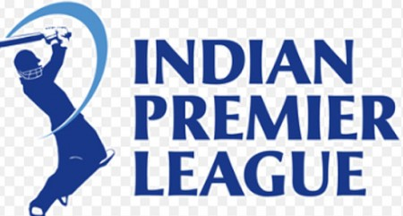 IPL most searched word online: Study