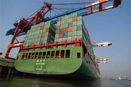JNPT's cargo traffic grows by 6.26%