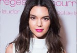 Kendall Jenner paints bedroom pink to 'suppress' appetite