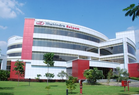 Infosys, Tech Mahindra, TCS bag top awards by Hyderabad IT body