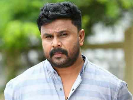 Kerala HC permits actor Dileep to travel abroad