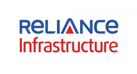 Reliance Infra debuts in railway space, bags EPC contract