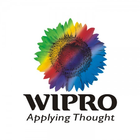 About 50 percent  of the 14,000 techies of Wipro Ltd in the US were Americans