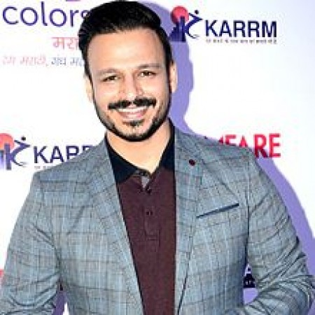 Challenge in web series is to keep audience engaged: Vivek Oberoi