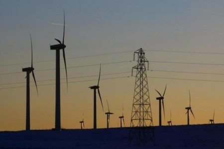 Government plans monthly wind project auctions
