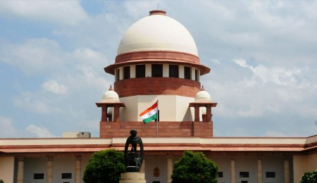 Does statutory framework for MNC accounting firms require revisiting, asks SC