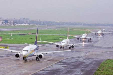 No modalities yet on 100% FDI in aviation: Minister